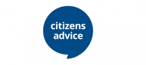 citizens advice pomoc dla konsumenta w uk